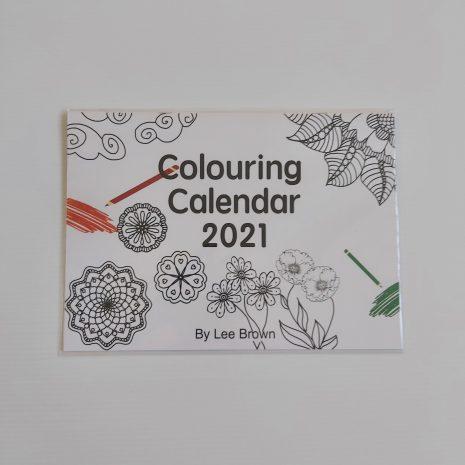 2020-colouring-calendar-scaled-1.jpg