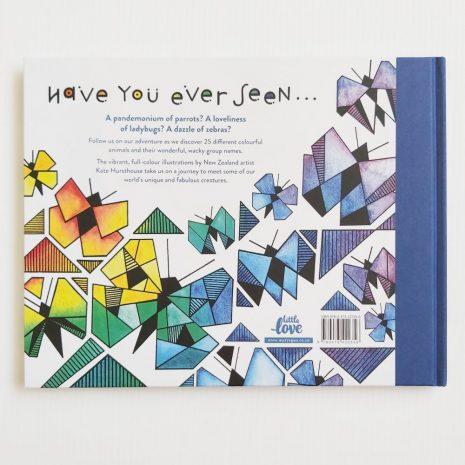 A-Kaleidoscope-of-Butterflies-back-cover.jpg