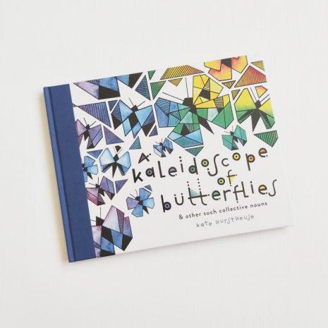 A-Kaleidoscope-of-Butterflies-cover.jpg