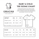 Baby-Chld-tee-sizing-1.png