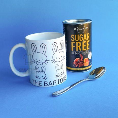 Bunny-family-mug-blue1.jpg