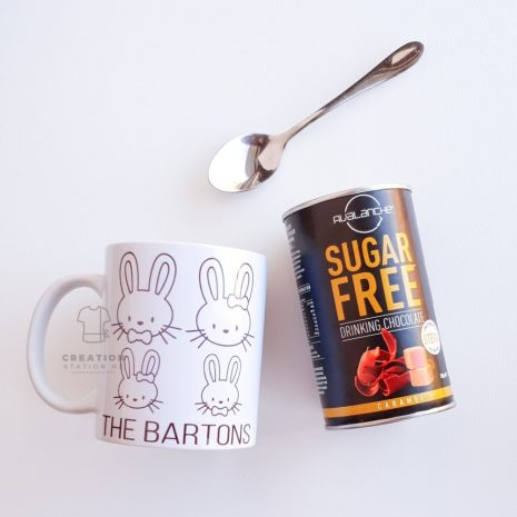 Bunny-family-mug1.jpg