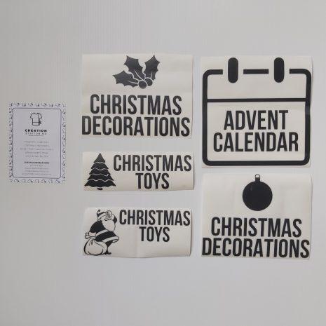 Christmas-decoration-storage-decals.jpg