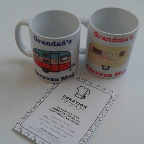Custom-caravan-mugs.jpg