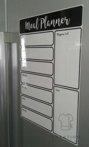 Custom-listing-Meal-Planner.jpg