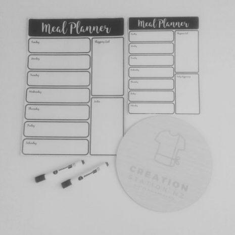 Custom-listing-Meal-Planners.jpg