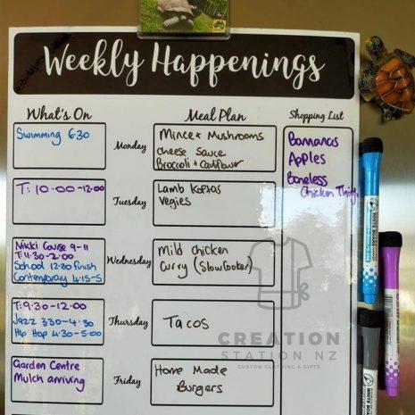Days-between-rows-Weekly-Happenings-Planner.jpg