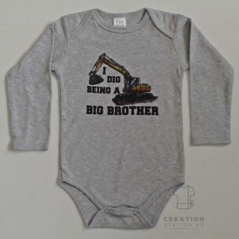 Digger-Brother1.jpg