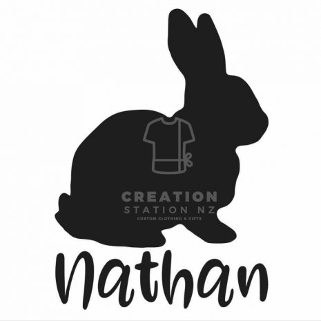 Easter-bunny-decal-personalised-with-name.jpg