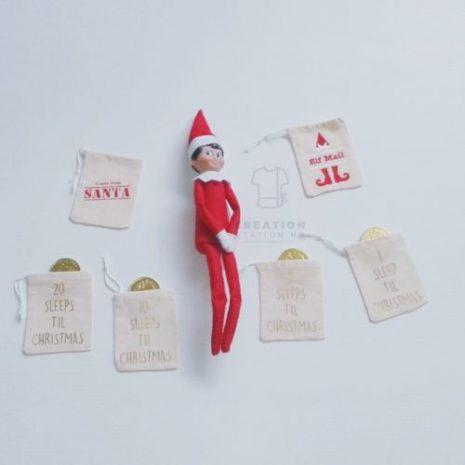 Elf-bags-set-of-6-e1571831049348.jpg