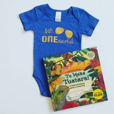 First-birthday-boys-outfit-and-Tu-Meke-Tuatara-Giftset.jpg