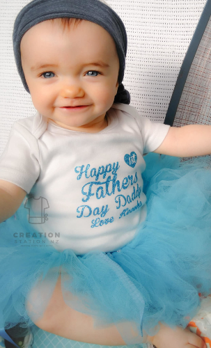 First-fathers-day-personalised-onesie.jpg