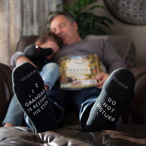 Grandad-is-resting-eyes-socks.jpg