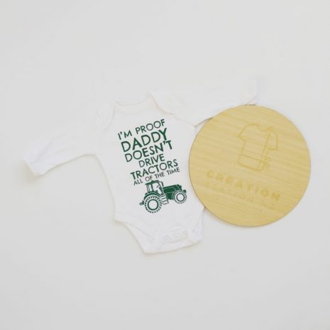 Im-proof-daddy-doesnt-drive-tractors-all-the-time-onesie-e1597708105179.jpg