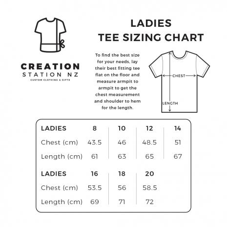 Ladies-tee-sizing.png