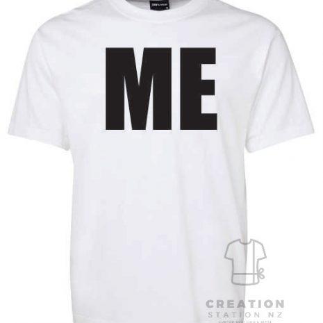 ME-shirt.jpg