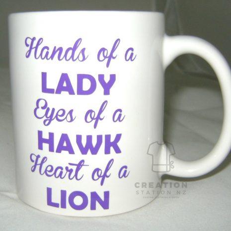 Midwife-mug-hands-of-a-lady.jpg