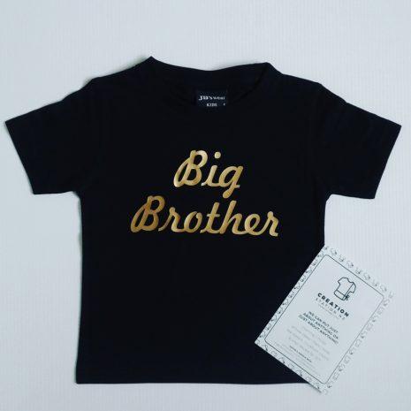NEW-big-brother.jpg