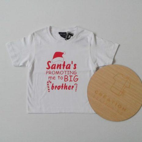 Santas-promoting-me-brother-e1572658242859.jpg
