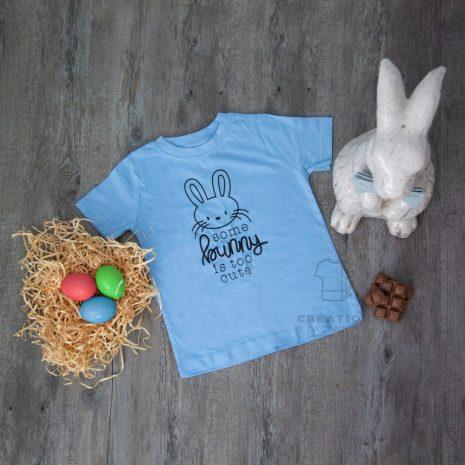Some-bunny-flatlay1.jpg