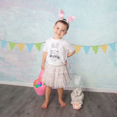 Some-bunny1.jpg