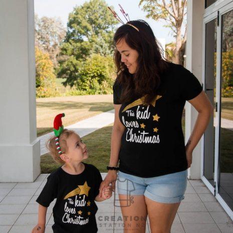 This-kid-loves-Christmas-website-1.jpg