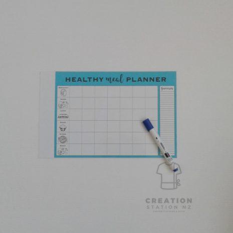 Website-A4-healthy-meal-planner.jpg
