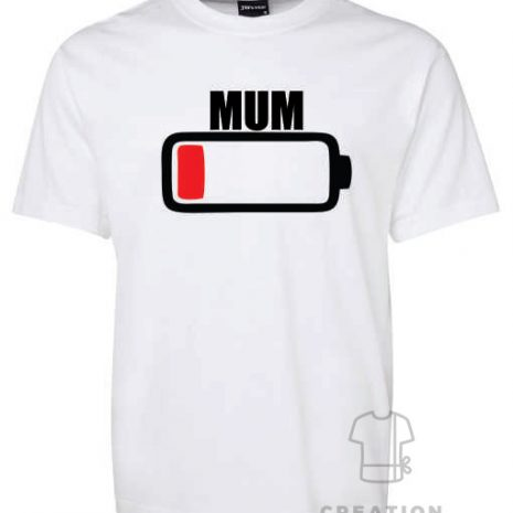 battery-Tee-mum.jpg