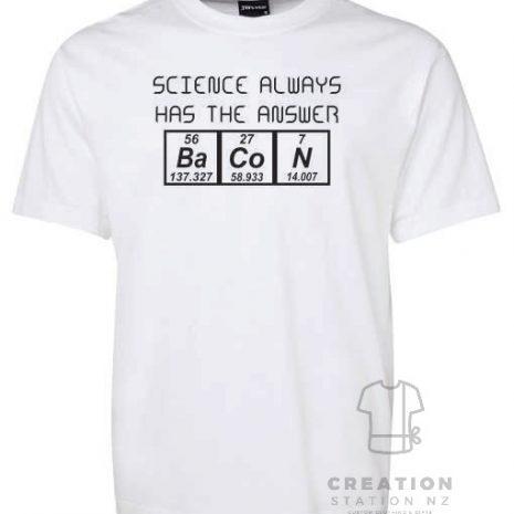 periodic-table-BACON.jpg
