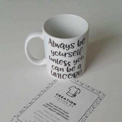 website-always-be-yourself-unicorn-mug.jpg