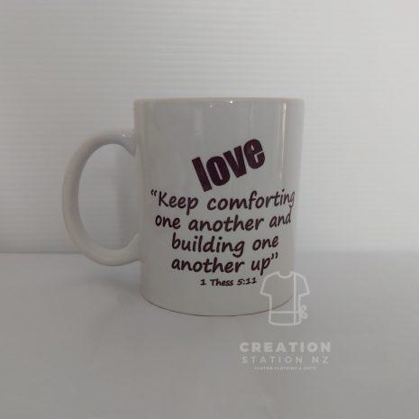 website-love-build-others-up-mug.jpg