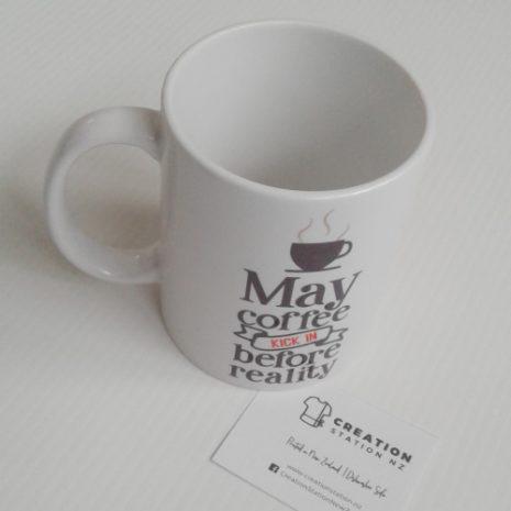 website-may-your-coffee.jpg