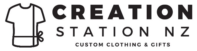 Creation Station NZ